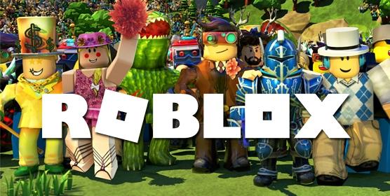 تحميل لعبة roblox  مجانا