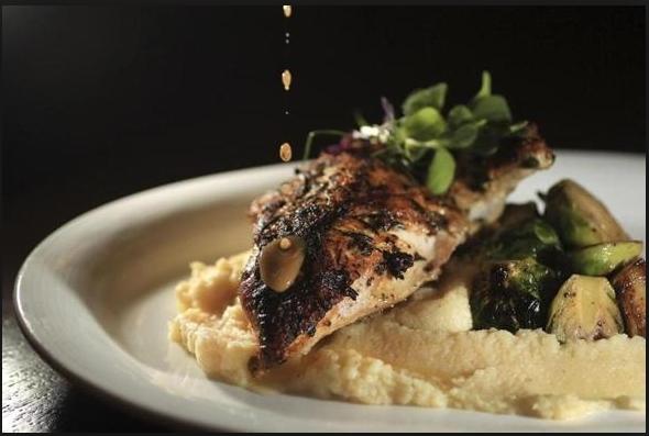 5 Best Seafood Restaurants Myrtle Beach For Fresh Menus - Chestnut Hill Italian Restaurant