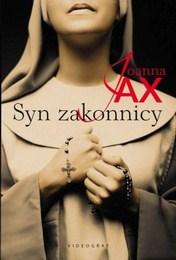 http://lubimyczytac.pl/ksiazka/4848089/syn-zakonnicy
