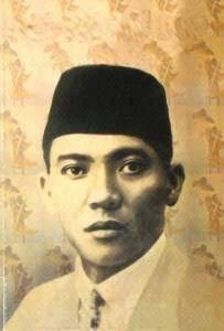 foto-gambar-presiden-soekarno-muda-tampan-ganteng-wibawa-gagah