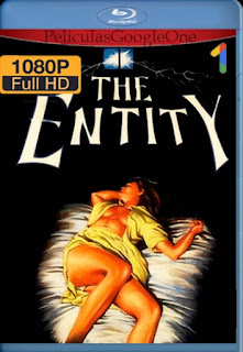 The Entity[1982] [1080p BRrip] [Latino- Ingles] [GoogleDrive] LaChapelHD