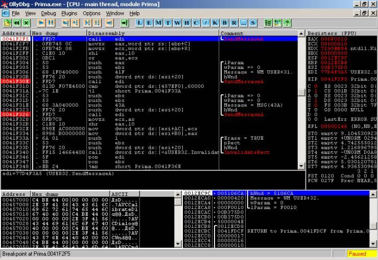 Asus m2n mx se plus drivers windows 7 audio photos asus collections.