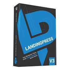landingpress
