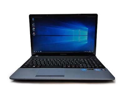 ダウンロードNvidia GeForce 7000m / nForce 610M(ノートブック)最新ドライバー