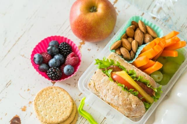CICO diet là gì ? Chúng có giúp giảm cân không