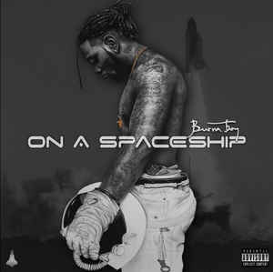list-all-burna-boy-songs-albums-ep-mixtape-playlist