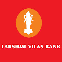 Lakshmi Vilas Bank, Maharashtra, LVS, Bank, Probationary Officers, Probationary Clerk, Clerk, PO, Graduation, freejobalert, Latest Jobs, Sarkari Naukri, LVS logo