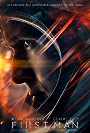 Watch First Man Online Free 2018 Putlocker
