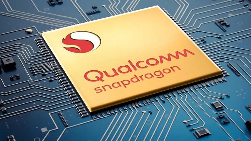 Bocoran Performa & Spesifikasi Snapdragon 875, Mirip SD865?