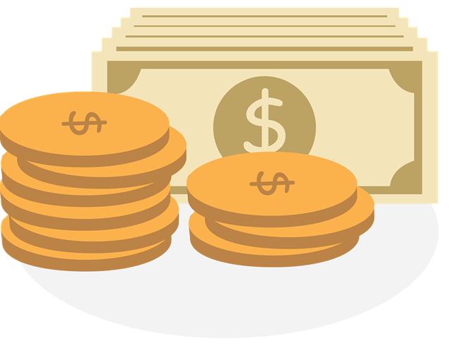 Investasi Obligasi Online Paling Mudah dan Minim Risiko dengan Aplikasi digibank by DBS