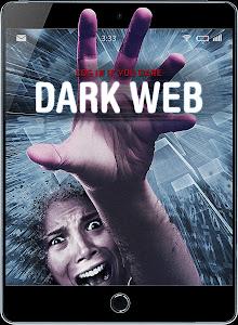 Dark Web Poster