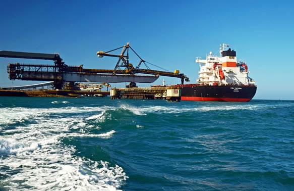 https://www.notasrosas.com/Cerrejón reporta la cifra más baja de exportaciones en los últimos18 años