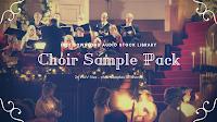 https://www.createmusic.xyz/2018/12/choir-sample-pack-vocal-pack-free.html