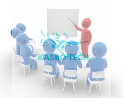 كورسات soft skills دورات تدريبية في المهارات الناعمة