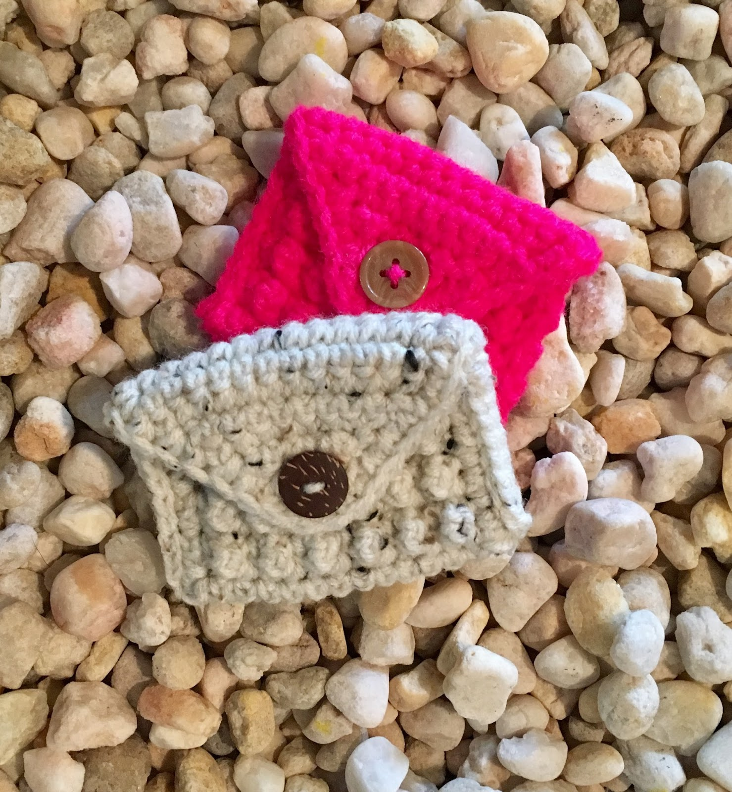 Lovely Coin Purse For Starters, And As A Bonus, I've Just Decided To  Make A Matching Checkbook Cover! We're Going To Make Some Fun Easter Bunny  Ears,