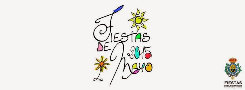 http://fiestasdesantacruz.com/