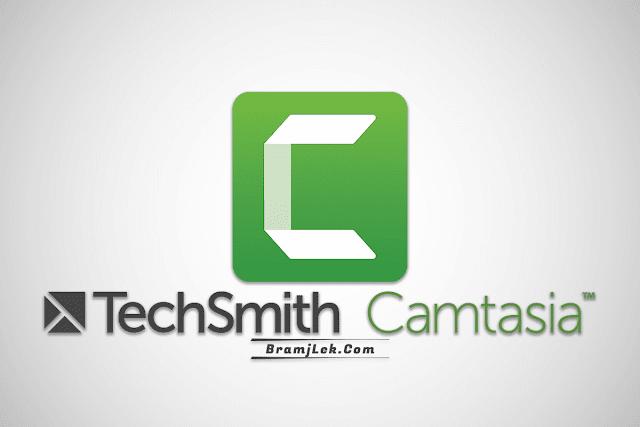Download Camtasia Studio 9