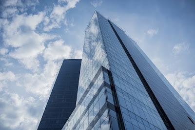 grattacielo-vetro-facciata-rivestimento