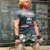 Transgender weightlifter stripped of women's titles after drug test confirms male gender