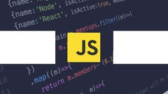 Unleashing the JS basic concepts : JS the beginners guide