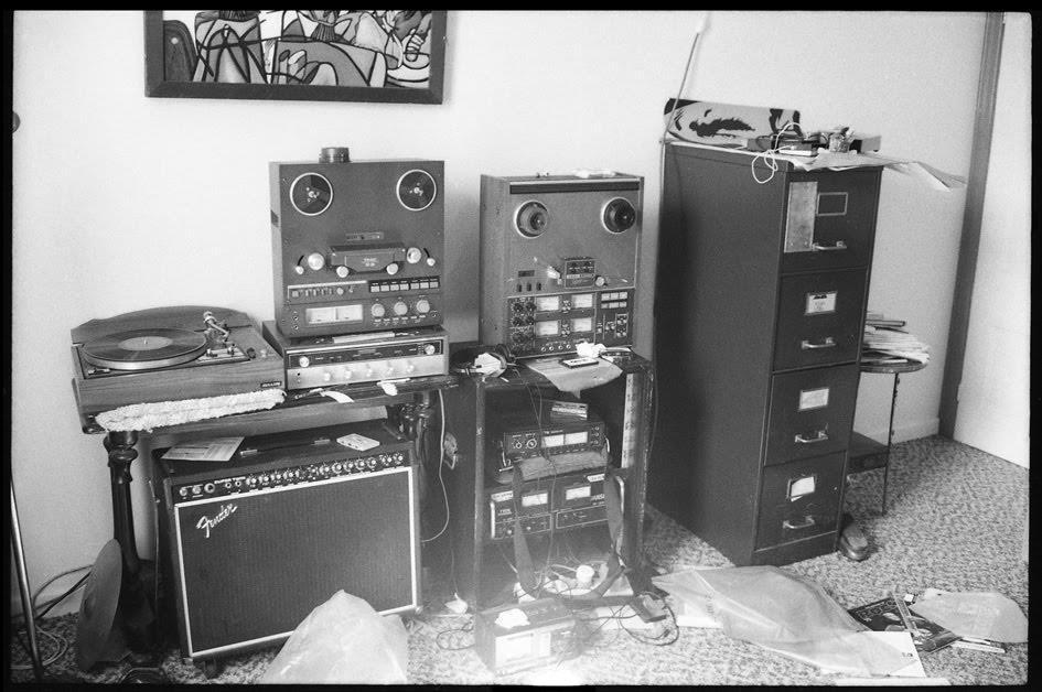 DUNEDIN SOUND TAPES - La mejor música neozelandesa de los 80 y 90. - Página 10 Img92