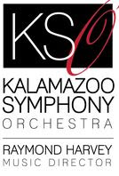 Raymond Harvey Announces Transition to Music Director Emeritus of the Kalamazoo Symphony Orchestra following 2016-17 Season