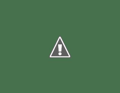 Imagem do interior da loja Selfridgs em Londres