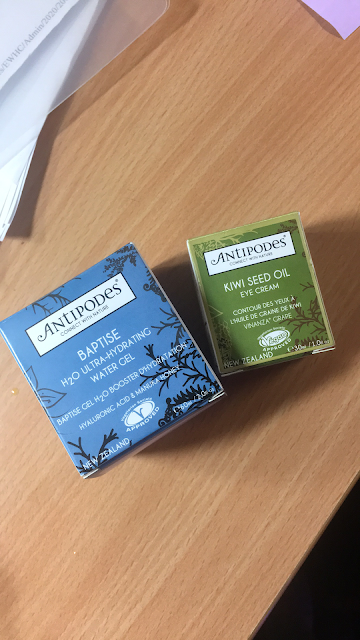 antipodes review,antipodes eye cream review,antipodes water gel review,antipodes honest review,