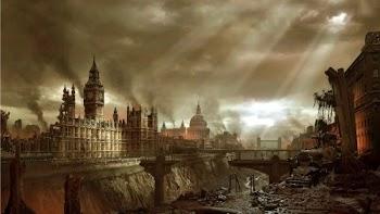ΔΕΙΤΕ τι θα συμβεί αν ξαφνικά ο άνθρωπος ΕΞΑΦΑΝΙΣΤΕΙ - Τι θα γίνει στον πλανήτη;