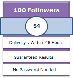 100 buy real twitch viewers