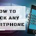 Android Mobile Phone Ko Hack Kaise Kare | FreeSpy For Lifetime