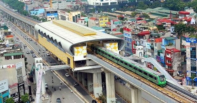Bộ Giao thông nói về nhà thầu Trung Quốc - kẻ âm mưu cướp đất nước Việt Nam thì không nhân nhượng