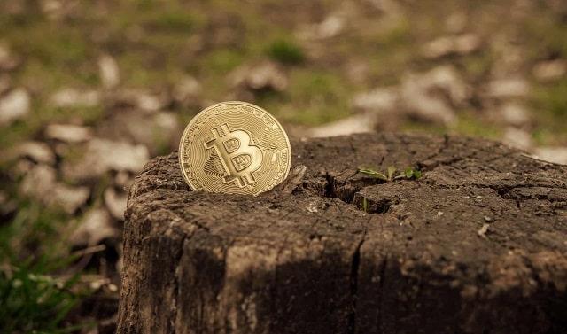 bitcoin defense environmental impact btc mining humanitarian benefits crypto