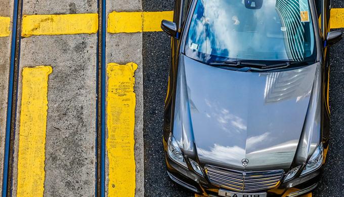 3 Jenis Perkhidmatan Uber di Malaysia Patut Tahu