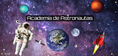 https://view.genial.ly/5ebd0f5399c3dc0d2ad936fe/learning-experience-challenges-academia-de-astronautas-by-manucruzmaestro