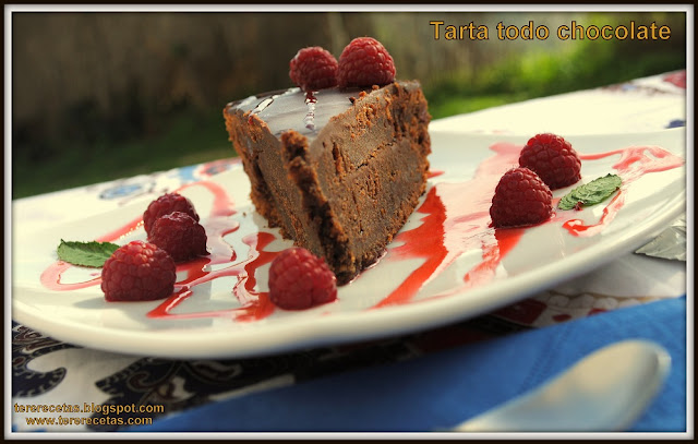tarta todo chocolate 01
