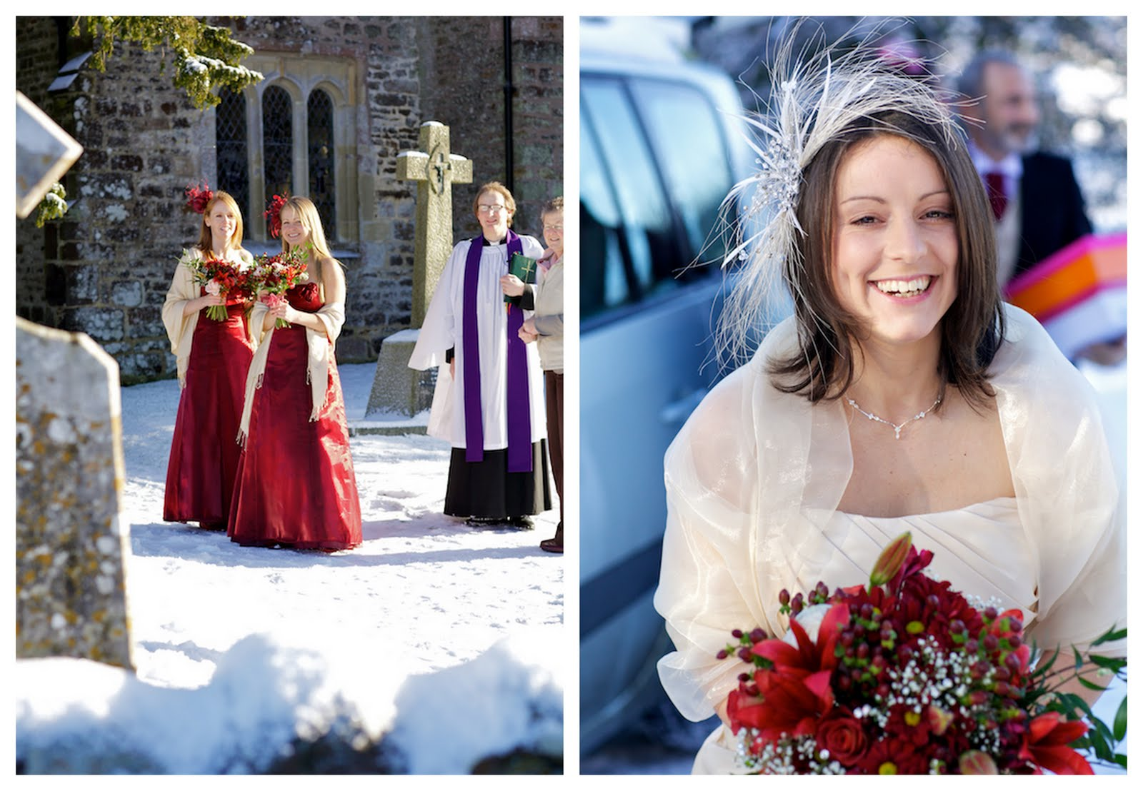 If You Enjoyed This Post Why Not Sign Up For Our Free Newsletter And Click More Winter Wedding Ideas Before The Day Best Uk Blog