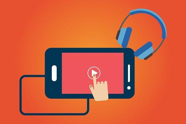 Cara Mudah Mendapatkan Banyak Subscriber Youtube Channel Yang Alami Maupun Menggunakan Pihak Ketiga