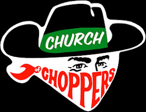 CHURCHOFCHOPPERS