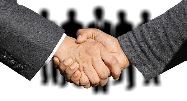 Projeto de Delmasso institui o Código de Defesa do Empreendedor no Distrito Federal