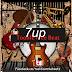 FREE BEAT: Toolife - 7up (Free Beat)