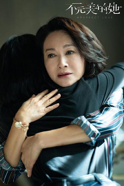 imperfect love kara hui