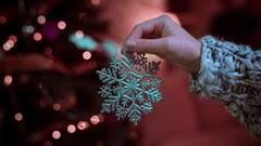 snowflake-zero-to-hero-masterclass