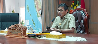 Refleksi Satu Tahun Warisan Dunia, Tambang Batubara Ombilin Sawahlunto