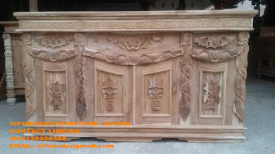 Furniture jati jepara,mebel jati,furniture mebel jati jepara,furniture kamar set jati jepara,mebel kamar set jati,toko mebel jati klasik ,tokojati.net jual mebel jepara,code A1168 kabinet jati jepara,kabinet ukiran jati terbaru,kabinet jati klasik,kabinet ukir jati jepara,FURNITURE INTERIOR UKIR JEPARA#INTERIOR FURNITURE UKIRAN JEPARA#FURNITURE INTERIOR JATI UKIR#FURNITURE UKIR JATI#FURNITURE JATI MEWAH#FURNITURE JATI TERBARU#FURNITURE JATI UKIRAN #INTERIOR FURNITURE MODERN#FURNITURE INTERIOR MODERN#INTERIOR FURNITURE HOME DECOR UKIR JEPARA#FURNITURE UKIRAN JEPARA