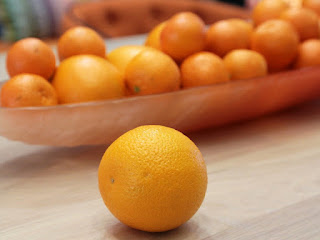 jeruk-untuk-anak-sakit.jpg
