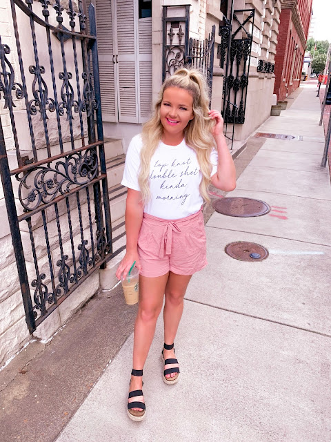 summer inspo cute women outfits