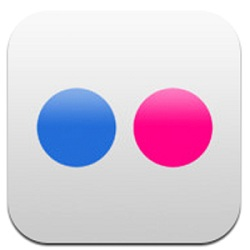 flickr_ios_update_and_how_to_get_started_with_it
