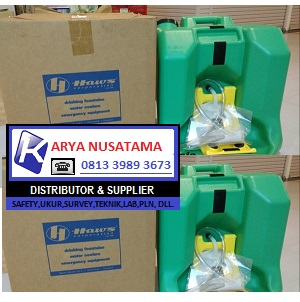 Jual Haws Eye Wash Haws 7500 Bisa COD Jakarta Utara