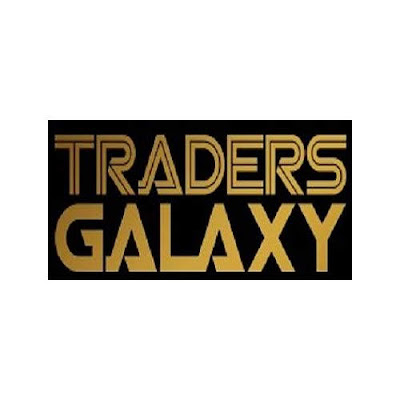 After discussion from Traders Galaxy